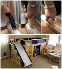 diy hacks home 16 genius home hacks that have changed our lives the perfect diy