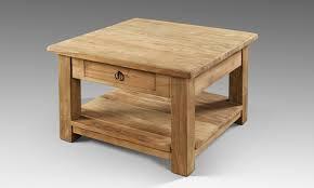 Wohnzimmertisch Ausgefallen Ausgefallene Besondere Couchtische Holz Weiss Möbel Ideen Und