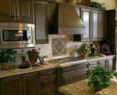 kitchen backsplash ideas traditional light wood kitchen cabinets 59 kitchen design ideas