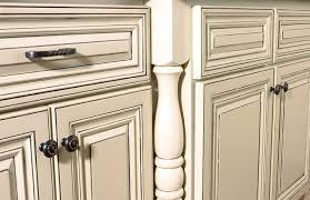 white antique kitchen cabinets antique white cabinets diy antique furniture