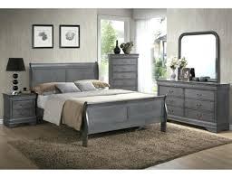 dove grey bedroom furniture bedroom grey bedroom furniture popular gray inside sets to bedroom