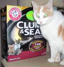 products archives http 15andmeowing comhttp 15andmeowing com
