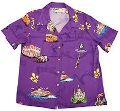 mardi gras tshirt mardi gras hawaiian shirts mens hawaiian shirts aloha shirt