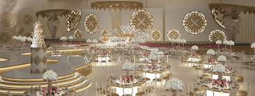 best wedding organizer virginie wedding planner dubai abu dhabi oman qatar riyadh