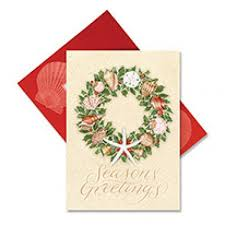 christmas cards paper products coastal products by region