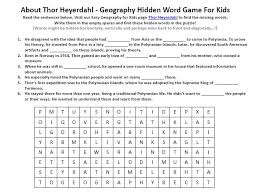 teachers worksheets free worksheets library download and print