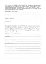 worksheets inferences worksheet 2 atidentity com free worksheets