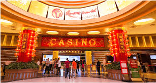taxes on table game winnings are casino winnings taxable in singapore know the true facts here