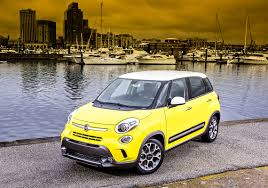 driver u0027s seat 2014 fiat 500l lounge is like the bad cousin