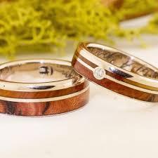 Heiratsantrag Ring Best Kohls Premium Page 205