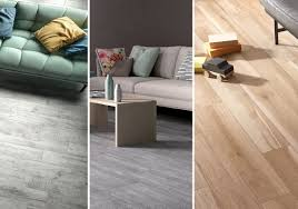 Laminate Flooring Wood Look Here Are 5 Things You Should Know About Grout And Wood Look Tiles