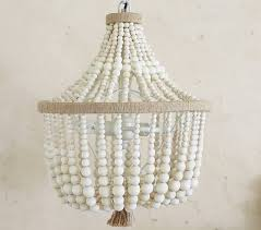 Camilla Chandelier Pottery Barn Luxury Chandeliers Pottery Barn On Interior Design Home Builders