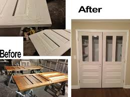 Refresh Kitchen Cabinets Picture5 Png