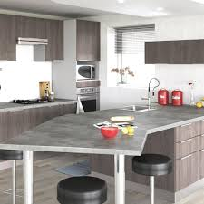 cuisine usine meubles mob discount city cuisine direct usine home