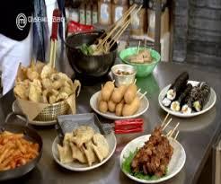 flux rss cuisine กร งเทพธ รก จ ไลฟ สไตล รวมข าวอาหาร เมน ข างทาง ส อาหารระด บ