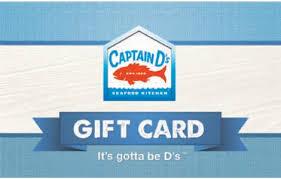 s gift card restaurant gift cards restaurant egift cards ngc