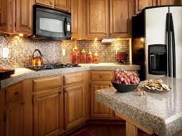 Cambria Kitchen Countertops - best inexpensive kitchen countertops home inspirations design