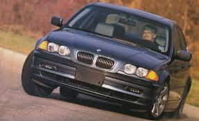 1999 bmw 328i photo 5959 s original jpg