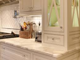 hgtv com marble tile countertops ci mcgilvraywoodworks hgrm room stories