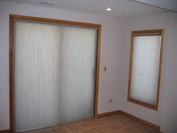 window blind fabulous flv thumb fabric vertical blinds for