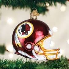 washington redskins throwback football helmet washington