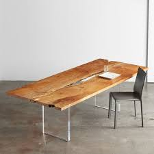 Maple Table Top by 27 Best Uh Dining Room Tables Images On Pinterest Dining Room