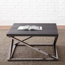 nebraska furniture mart black friday 41 best wants living room images on pinterest nebraska