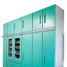 stainless steel cabinet all medical device manufacturers videos