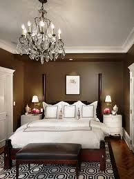 best small master bedroom ideas
