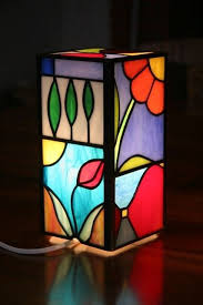 Stained Glass Vase 1116 Best Sg Candle Vase U0026 Lantern Images On Pinterest Stained