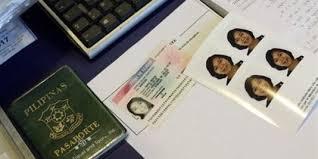 demande de carte de sejour apres mariage informations administratives site officiel de la ville de bouliac
