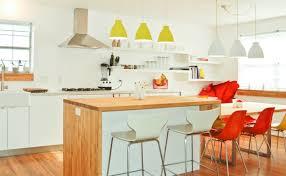 splendid design portable kitchen counter modern bridge kitchen