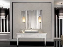 bathroom amazing contemporary bathroom wall sconces and hanging