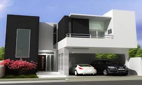 Modern House Designs With Floor Plans Small Modern House Designs And Floor Plans Energy Saving Modern