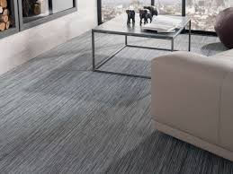 Laminate Flooring Tiles Floor Tiles Over 1 000 Models For Your Home Porcelanosa