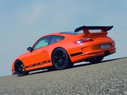 2010 porsche gt3 porsche 911 gt3 rs is 2010 best driver s car forcegt com
