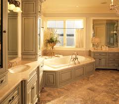 interior master bathroom floor plans white porcelain farm sink