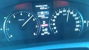 2007 lexus ls 460 quarter mile time lexus ls 460 2013 0 100 kmh 5 6 seconds youtube