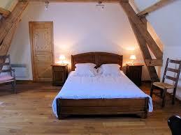 chambres d h es dans le p駻igord chambre d hôtes martin chambre les eyzies de tayac sireuil