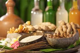 tips obat kuat alami buatan sendiri dari tumbuhan yang ampuh