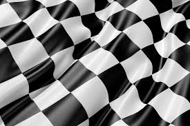 Design A Flag Free Race Track Flag Free Stock Photo Public Domain Pictures