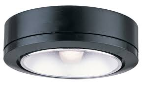 under cabinet lighting replacement bulbs lighting rare seagull ambiance under cabinet lighting