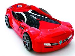 kid car beds best 25 kids car bed ideas on pinterest woodworking