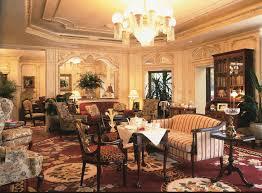 impressive 25 victorian interior design decorating design of