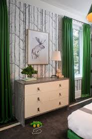 gray and green bedroom gray green bedroom walls design ideas
