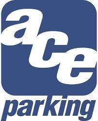 supervisor hotel job at ace parking in arlington va us linkedin