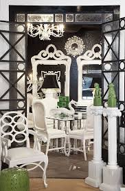 Ashley Furniture West Palm Beach by 70 Best Palm Beach Chic Images On Pinterest Palm Beach Decor