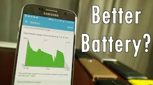 android battery 8 tips to improve battery on android phones