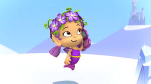 image ring38 png bubble guppies wiki fandom powered by wikia