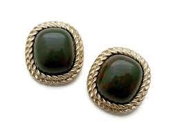 vintage earrings 169 best vintage earrings images on vintage earrings